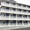 1R Apartment to Rent in Sasebo-shi Exterior