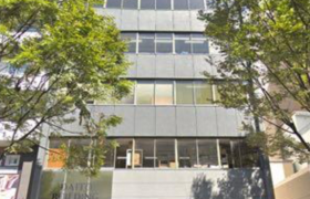 Whole Building {building type} in Saiwaicho - Osaka-shi Naniwa-ku