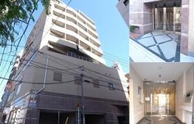 1K Apartment in Kasuga - Bunkyo-ku