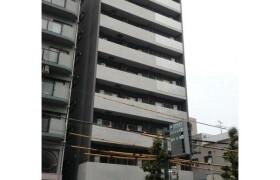 横浜市中区 初音町 1DK マンション