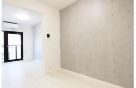 2DK Mansion in Morishita - Koto-ku