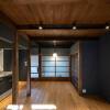 2LDK House to Buy in Otsu-shi Living Room