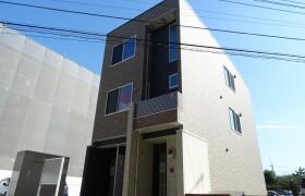 1LDK Apartment in Seki - Kawasaki-shi Tama-ku