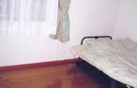 [Share House] Musashi Koyama House Room #3 - Guest House in Meguro-ku