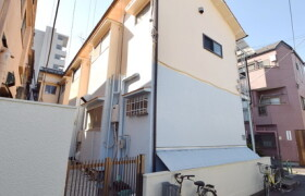 1R Apartment in Higashisuna - Koto-ku