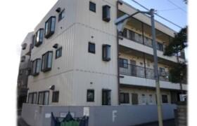 2K Mansion in Takenotsuka - Adachi-ku