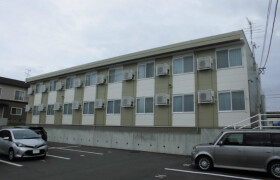 1K Apartment in Matsumori - Aomori-shi