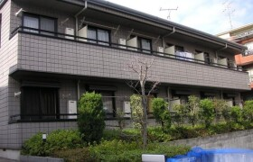 1K Mansion in Sasazuka - Shibuya-ku