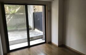 2LDK Mansion in Nishimagome - Ota-ku