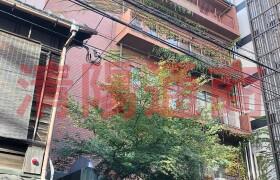 京都市東山区 - 橋本町 零售 楼房(整栋)