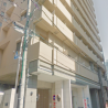 1K Apartment to Buy in Shibuya-ku Exterior