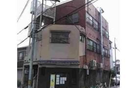 京都市北区 紫野上野町 1R マンション