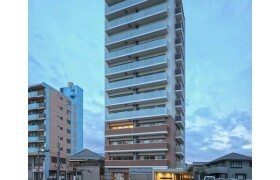2LDK Apartment in Shoken - Nagoya-shi Chikusa-ku