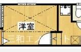 Whole Building {building type} in Takamiya - Fukuoka-shi Minami-ku