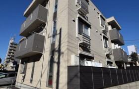 1LDK Mansion in Kasuga - Chiba-shi Chuo-ku