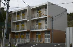 横浜市戸塚区 平戸 1K マンション