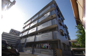 2DK Apartment in Kahei - Adachi-ku