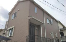 4LDK House in Rokukakubashi - Yokohama-shi Kanagawa-ku