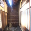 6K House to Buy in Kyoto-shi Kamigyo-ku Entrance