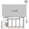 1K Apartment to Rent in Warabi-shi Map