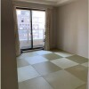 3LDK Apartment to Buy in Minato-ku Japanese Room