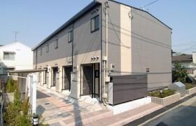 1K Apartment in Mama - Ichikawa-shi