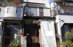 2LDK {building type} in Karahashi minamibiwacho - Kyoto-shi Minami-ku