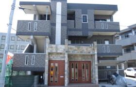 1K Mansion in Tsuruma - Machida-shi