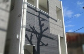 Whole Building {building type} in Tokaidori - Nagoya-shi Minato-ku