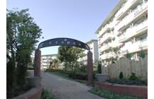 横浜市青葉区 すすき野 1DK マンション