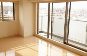 1K Mansion in Nakakasai - Edogawa-ku