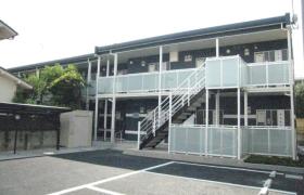 1K Apartment in Akebonocho - Kumagaya-shi
