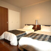 3LDK Apartment to Rent in Chuo-ku Exterior