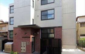 1LDK {building type} in Kamimeguro - Meguro-ku