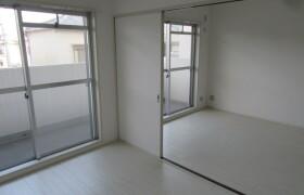 3LDK {building type} in Koda - Tondabayashi-shi