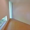 在足柄下郡箱根町購買1LDK 獨棟住宅的房產 臥室