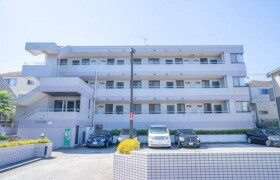 3LDK Mansion in Minaminaruse - Machida-shi