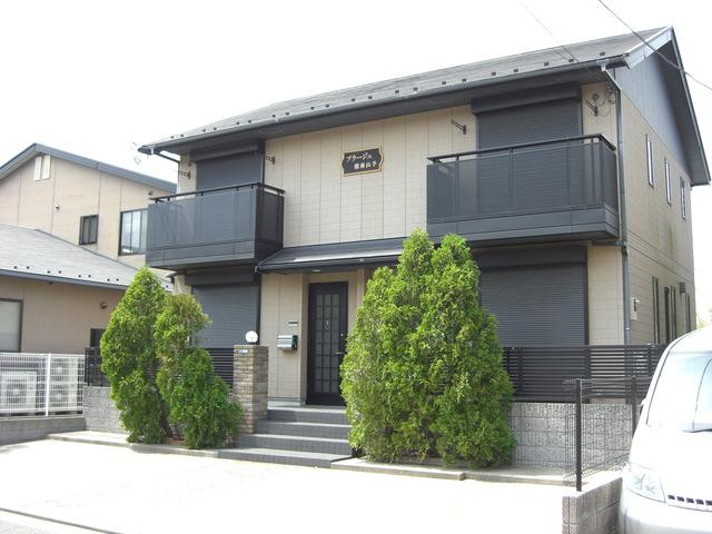 2sldk terrace house yoshii yokosuka shi kanagawa for Terrace house japan cast