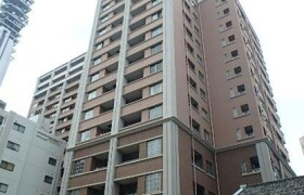 名古屋市東区 泉 3LDK マンション