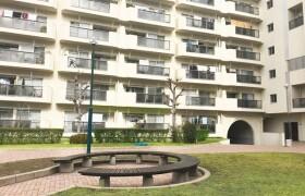 3DK Apartment in Otanicho - Nishinomiya-shi