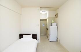 1R Mansion in Akatsutsumi - Setagaya-ku