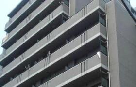 名古屋市千種区 丘上町 3LDK アパート