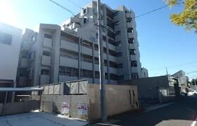 名古屋市東区 芳野 2SLDK マンション
