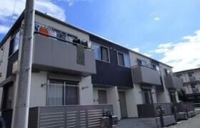 松戸市 松戸新田 2LDK アパート