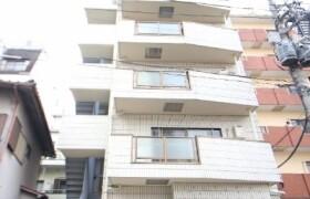Whole Building {building type} in Higashinippori - Arakawa-ku