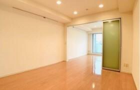 世田谷区太子堂-1LDK公寓大厦