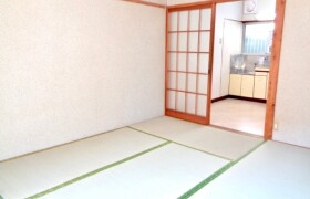 1K Apartment in Chofugaoka - Chofu-shi