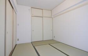 3LDK Mansion in Bukkocho - Yokohama-shi Hodogaya-ku