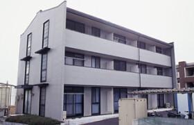 1K Apartment in Nakajima - Saitama-shi Sakura-ku
