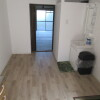 2DK Apartment to Buy in Matsubara-shi Western Room